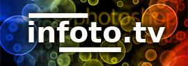 Infoto.tv FORUM